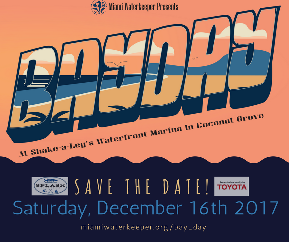 Bay_Day_Save_the_Date.png