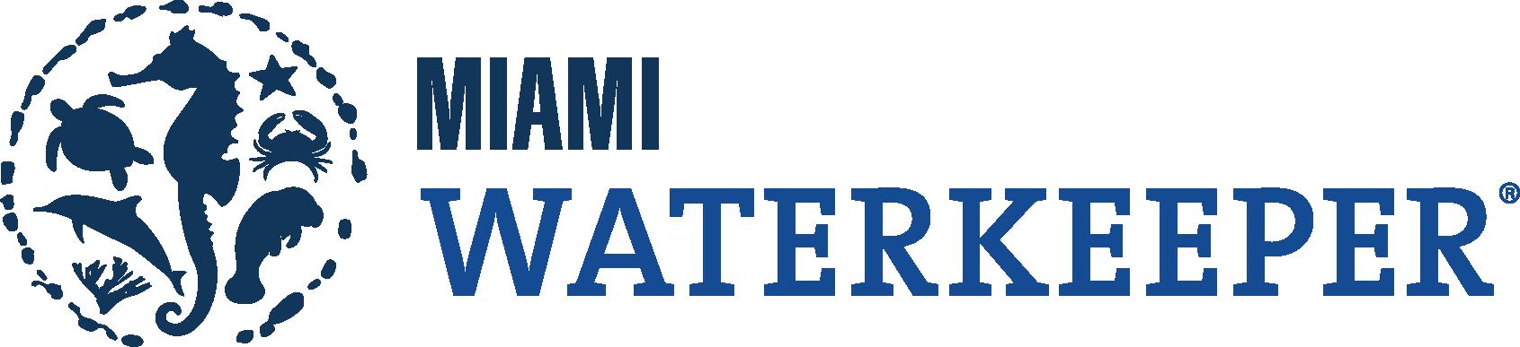 MWK_Logo_Horizontal.png