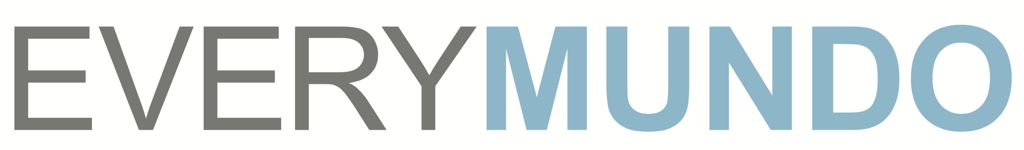 EM-logo-hd.png