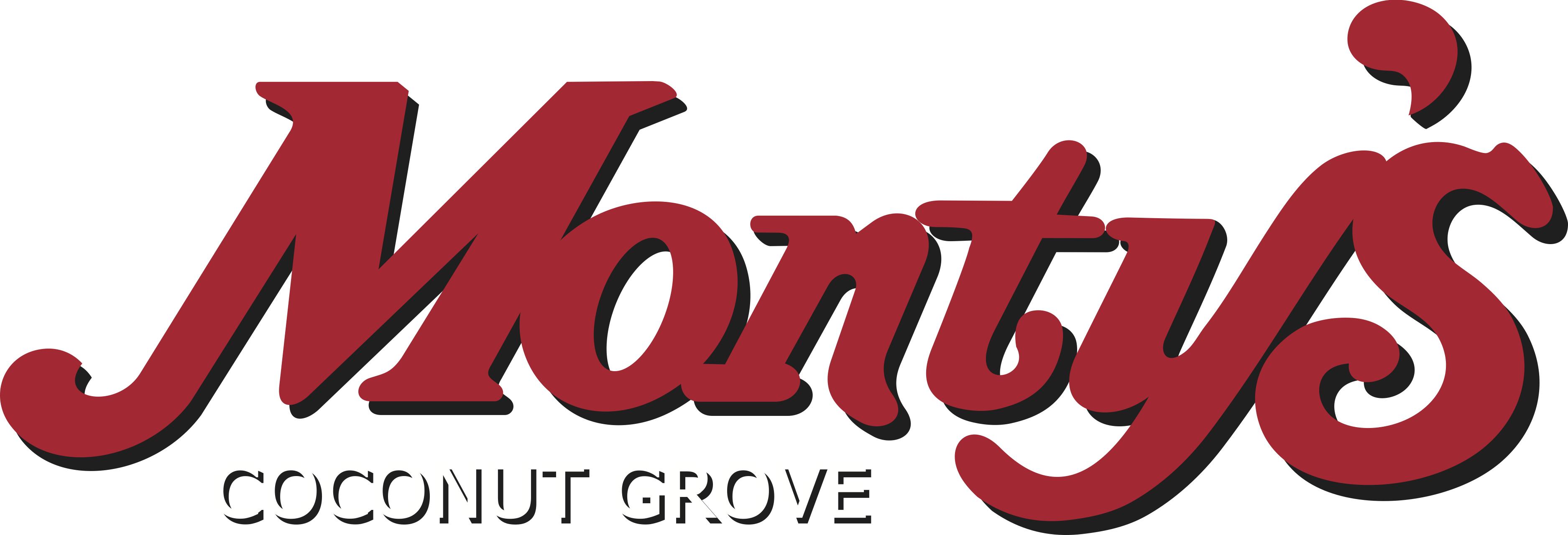 Montys_Vector_Logo.png