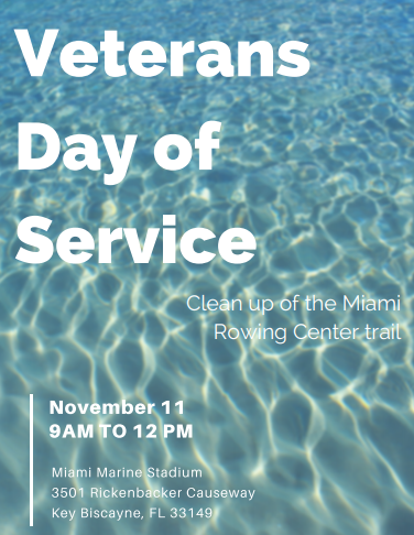 veterans_day_of_service.png