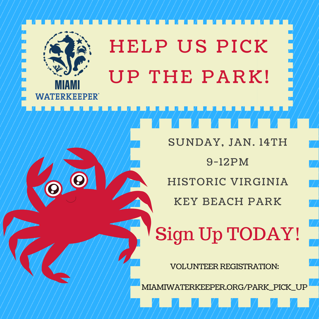 Join_Miami_Waterkeeper_for_a_Shoreline_Clean-up.png