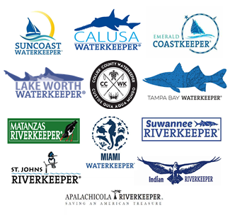 All_Florida_Waterkeepers_Logos.png