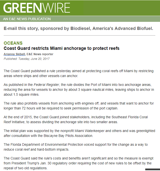 Greenwire_Anchorage_Article.png