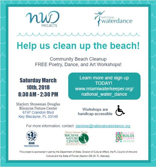 NWD_Beach_Cleanup_Flyer.JPG
