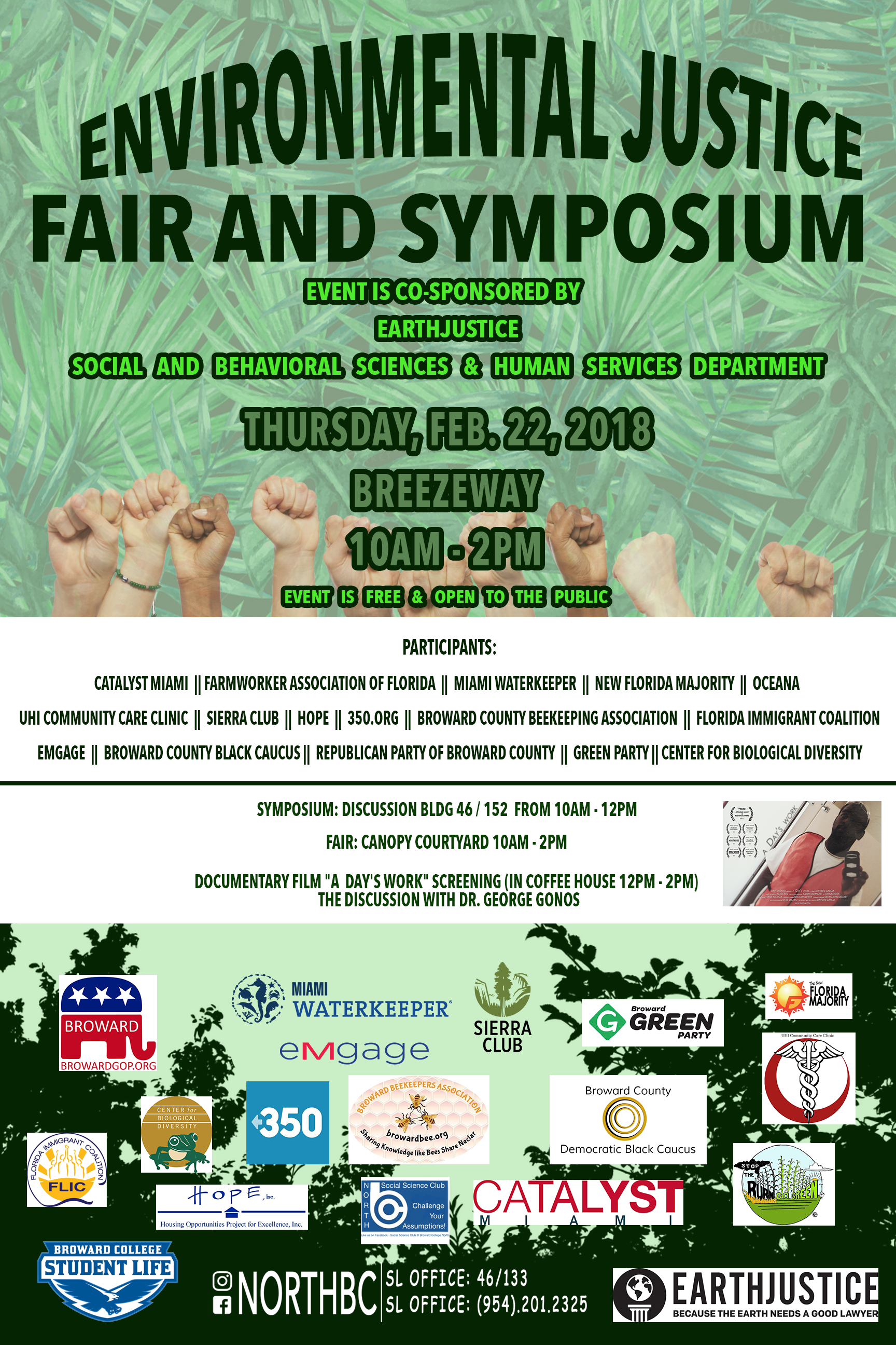 Final-Environmental_Justice-Symposium.png