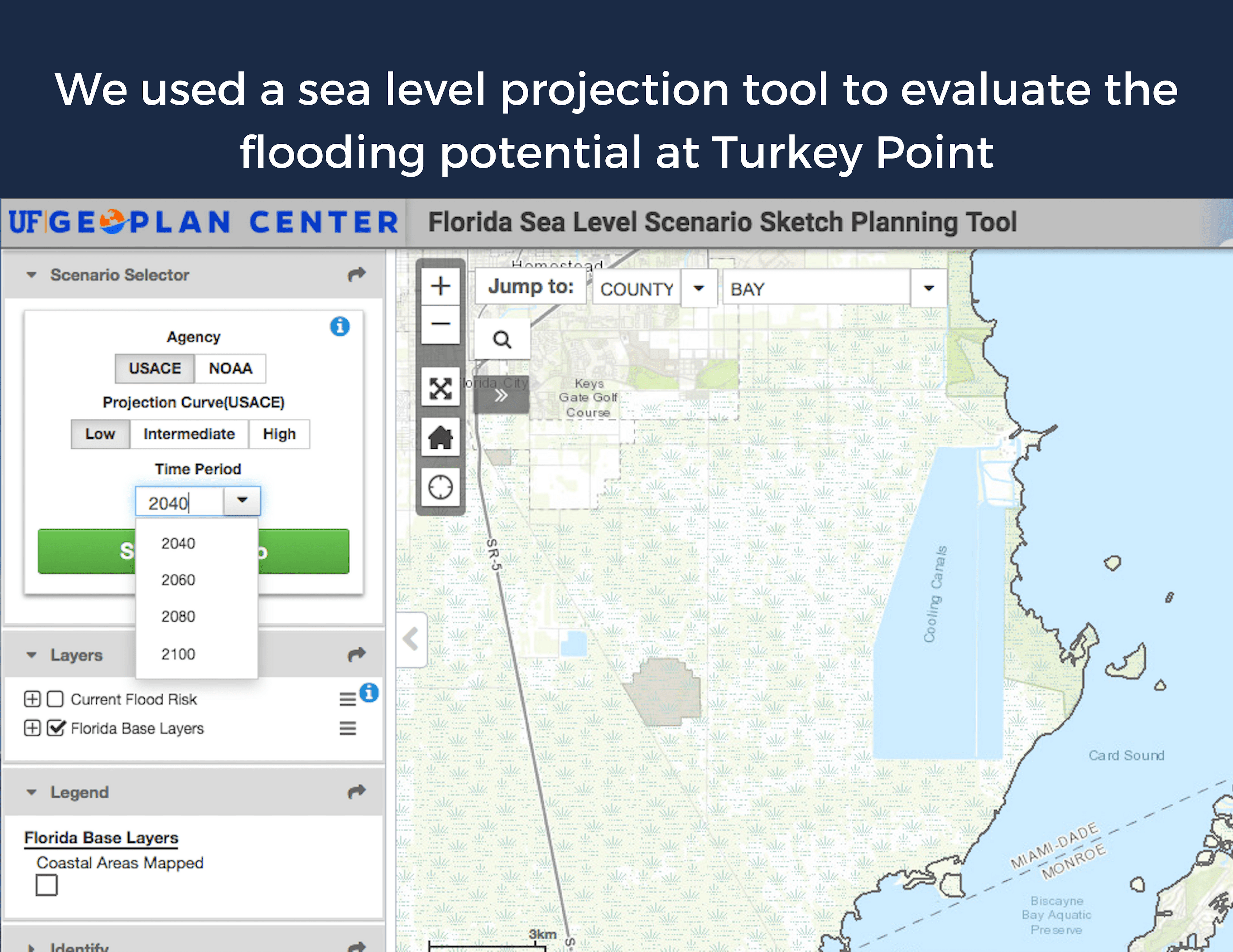 Turkey_Point_projection_maps(1)_(1)-min.png