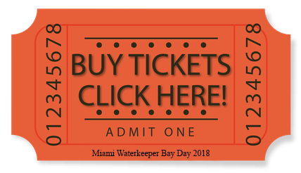 bay_day_ticket_2018.png