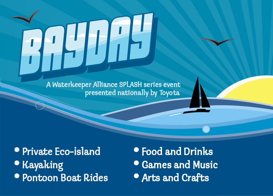Bay_Day_facebook_banner.jpg