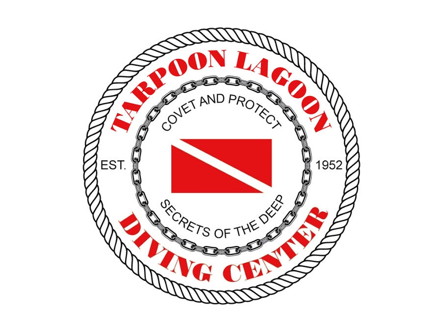 Tarpoon_Logo.jpg