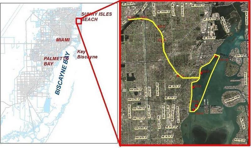 sewer-spill-advisory-map.jpeg