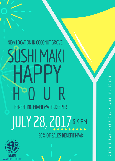 sushi_maki_event_(1).png