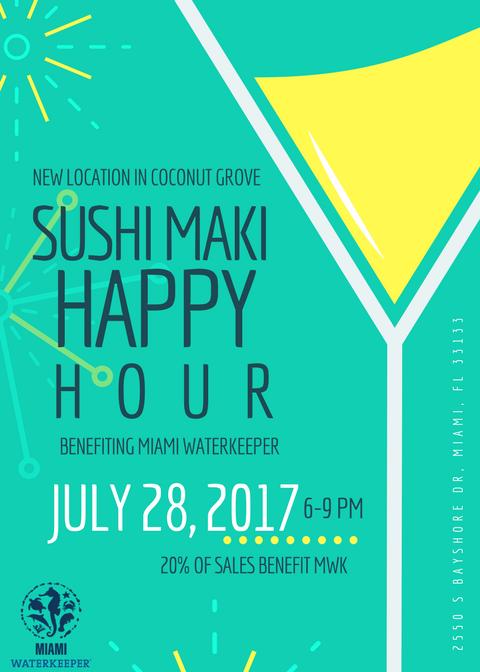 sushi_maki_event_(1).png