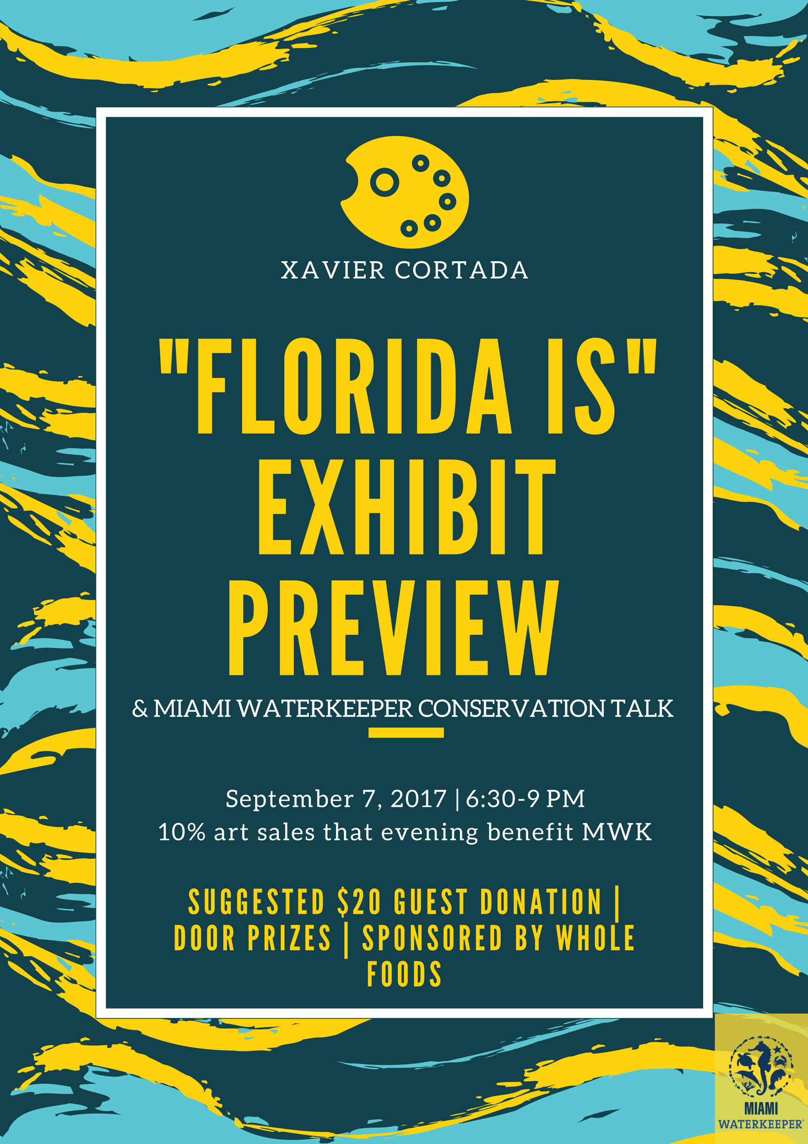 -FLORIDA_IS-_EXHIBIT_PREVIEW_event.png
