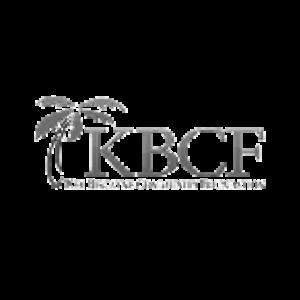 9_kbcf.png