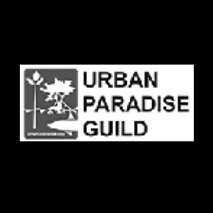 10_urban_paradise_guild.png