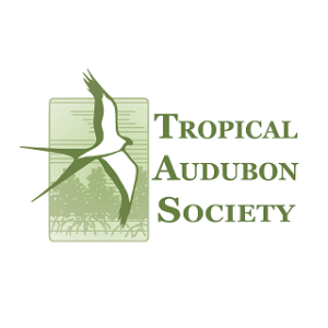 11_tropical_audubon_society.png