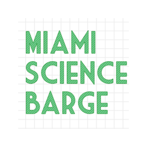12_miami_science_barge.png