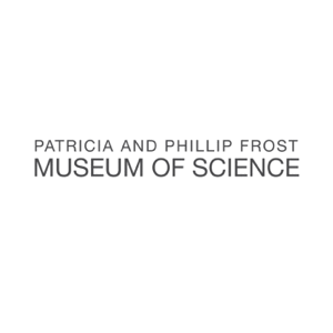 17_p_pf_museum_of_science.png