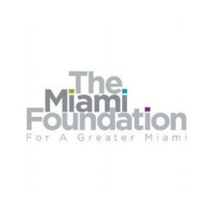 18_miami_foundation.png