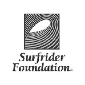 3_surfrider_foundation.png