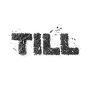 5_till.png