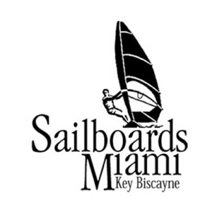 3_sailboards_miami.png