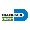 Miami Dade County Environmental Grants Program