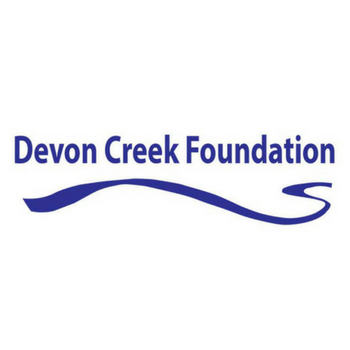 Devon Creek Foundation
