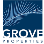 Grove Properties, Inc.