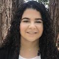 Amanda Acevedo