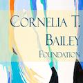 Cornelia T. Bailey Foundation