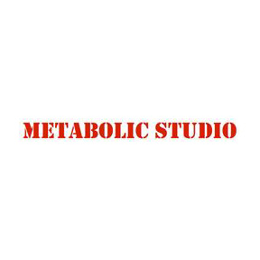 Metabolic Studio