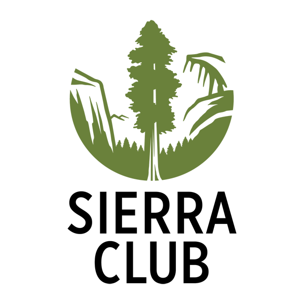 Broward Sierra Club