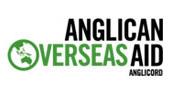 partner-anglican-overseas-aid.jpg