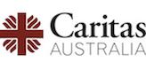 partner-caritas.jpg