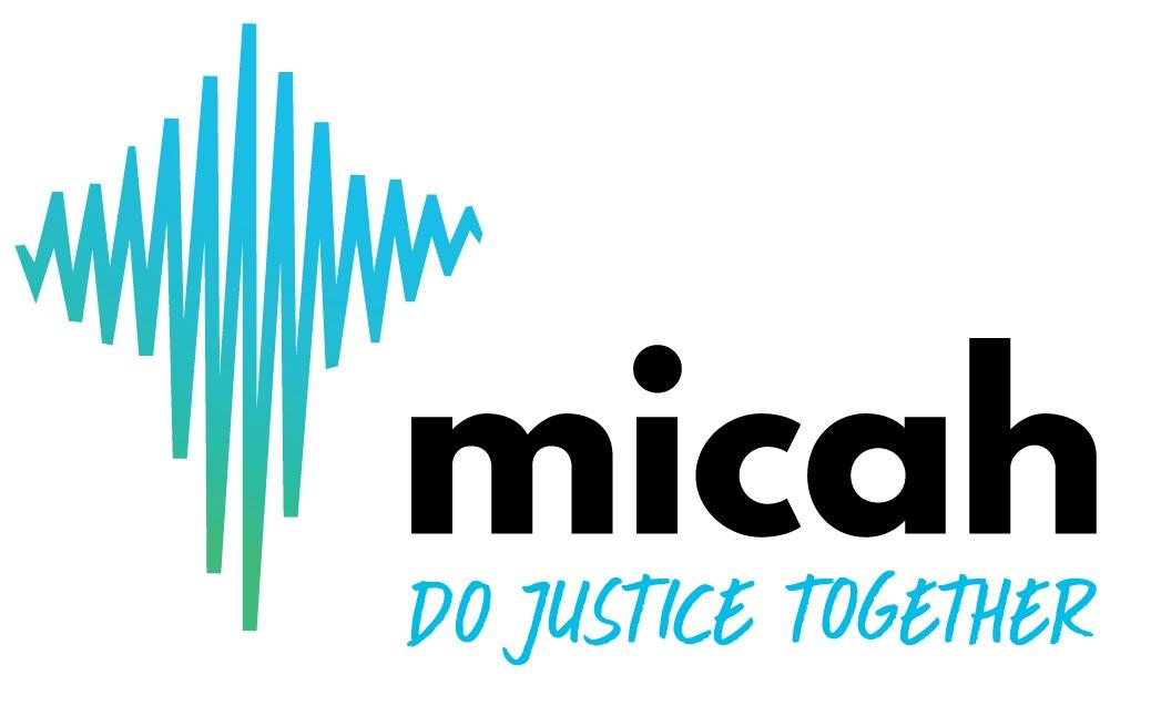 micah_logo_gradient.jpg