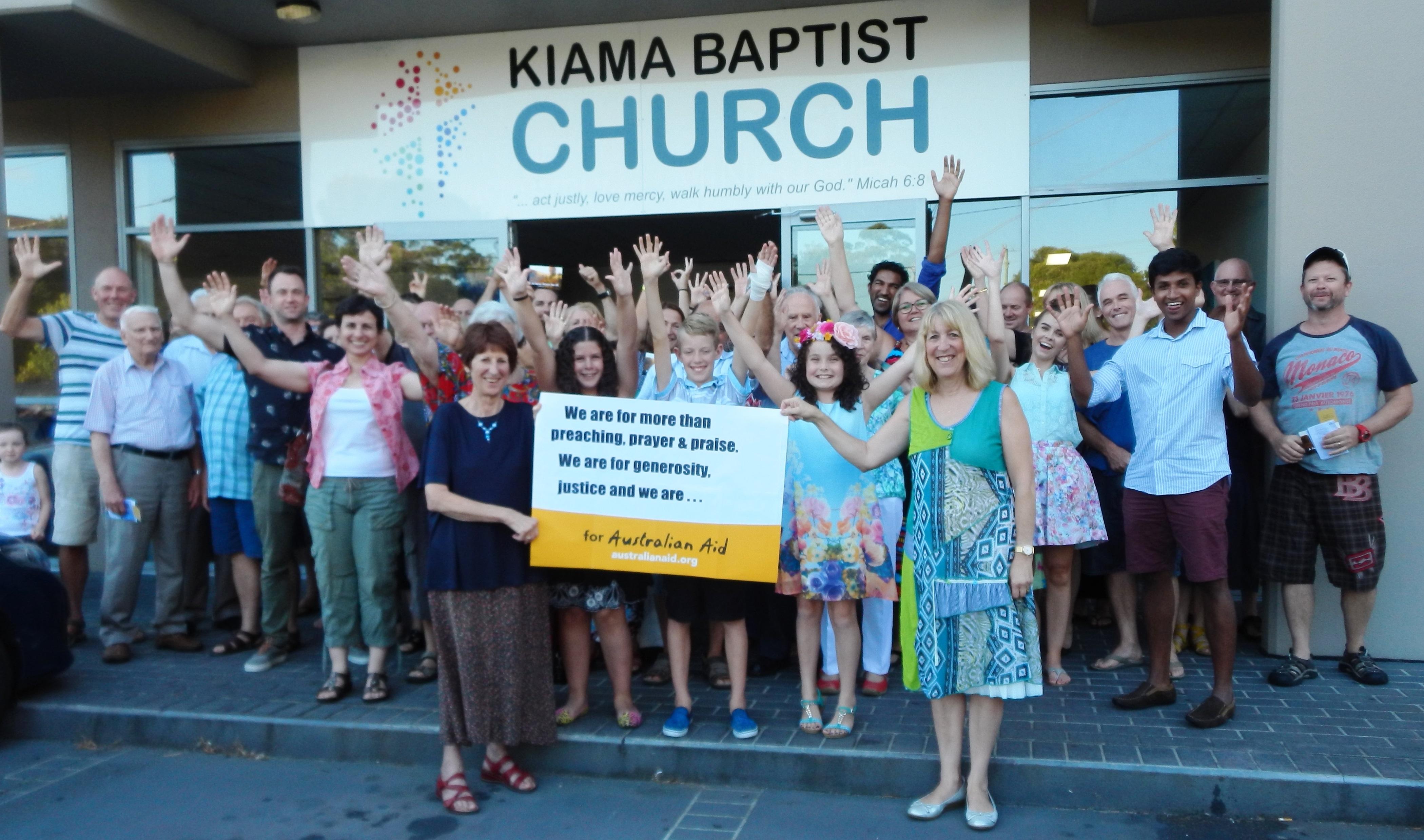 Kiama_Baptist_crop.jpg
