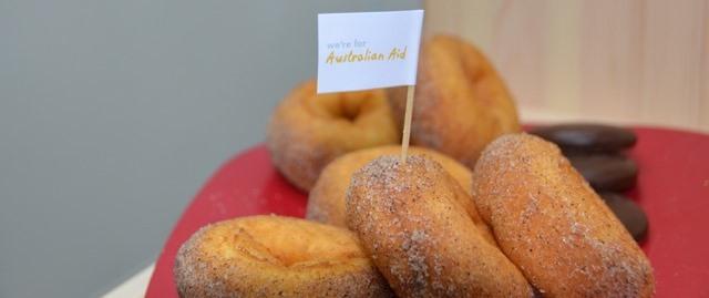 doughnuts_crop.jpg