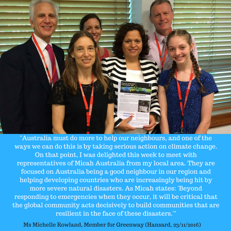 _Australia_must_do_more_to_help_our_neighbours__and_one_of_the_ways_we_can_do_this_is_by_taking_serious_action_on_climate_change._On_that_point__I_was_delighted_this_week_to_meet_with_representatives_of_Micah_Austr.png