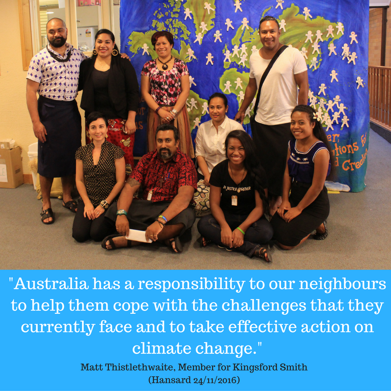 Australia_has_a_responsibility_to_our_neighbours_to_help_them_cope_with_the_challenges_that_they_currently_face_and_to_take_effective_action_on_climate_change..png