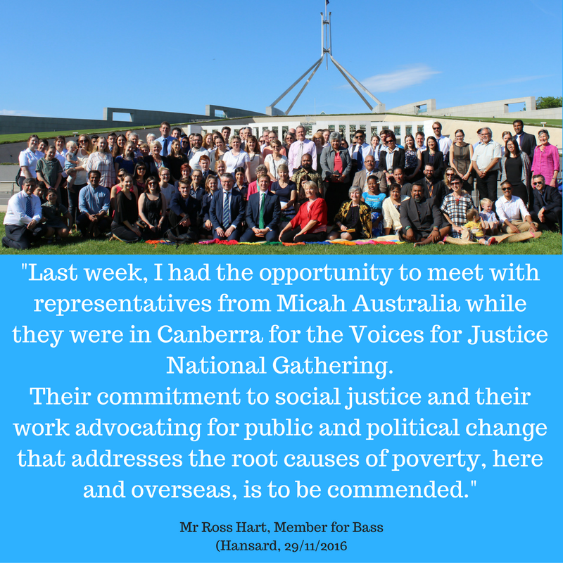 Last_week__I_had_the_opportunity_to_meet_with_representatives_from_Micah_Australia_while_they_were_in_Canberra_for_the_Voices_for_Justice_National_Gathering._Their_commitment_to_social_justice_and_their_work_advoca.png