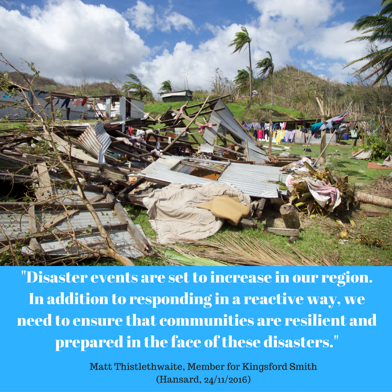 Disaster_events_are_set_to_increase_in_our_region._In_addition_to_responding_in_a_reactive_way__we_need_to_ensure_that_communities_are_resilient_and_prepared_in_the_face_of_these_disasters..png