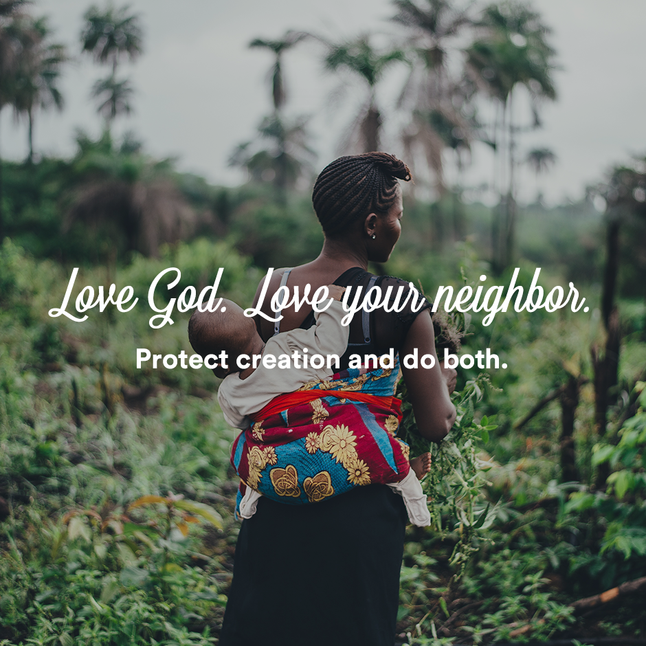 love-god-love-your-neighbour-03.png