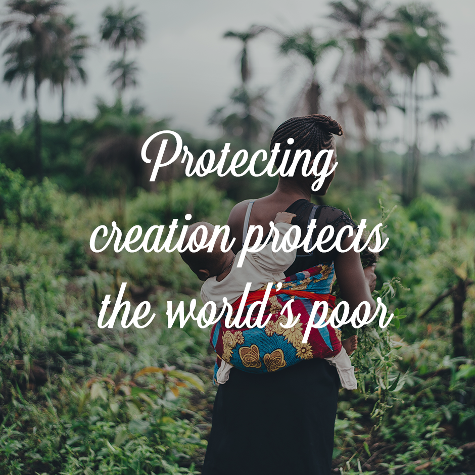 Protecting-creation-Protects-The-Worlds-Poor-03.png