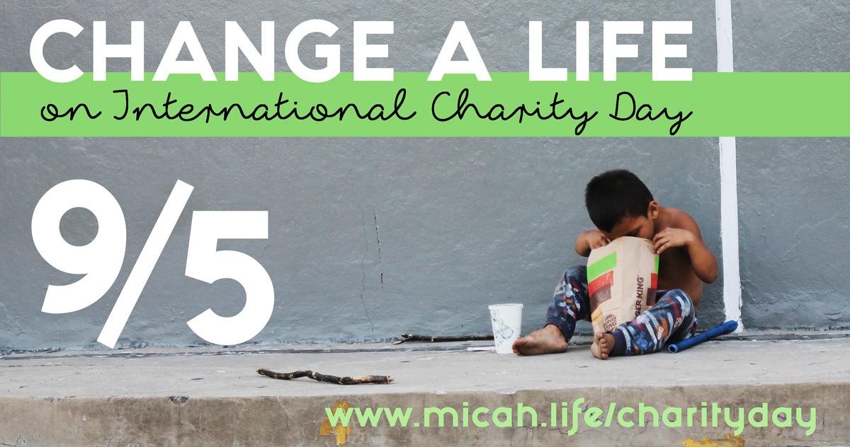 CharityDay3.jpg