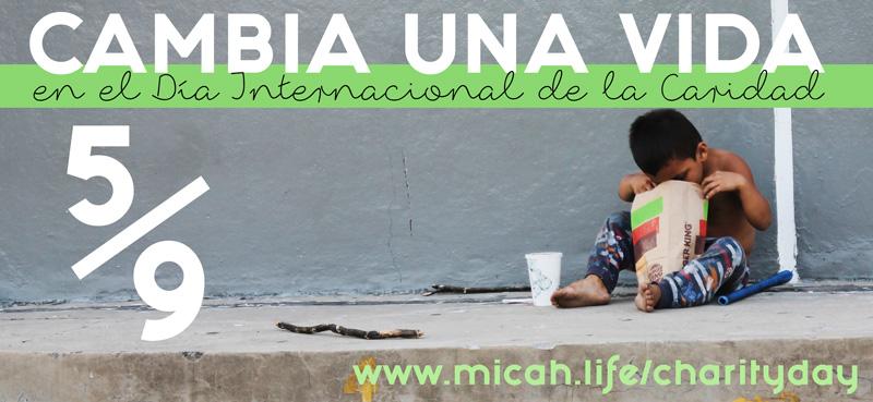 CharityDaySpanish1.jpg