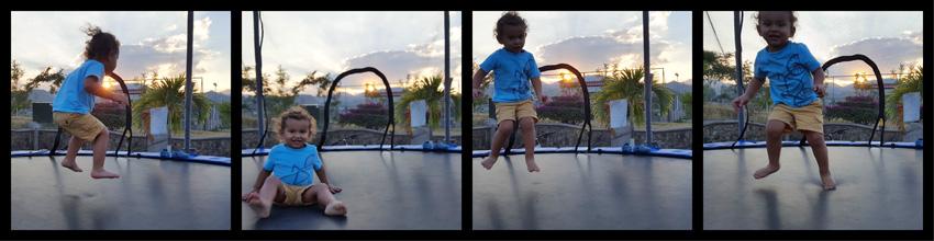 Ian-trampoline.jpg