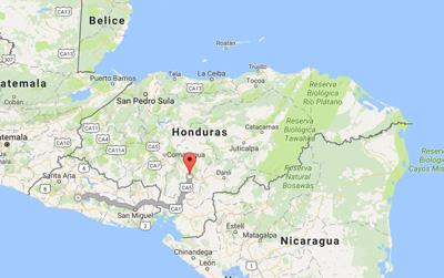 HN_ES_map.jpg