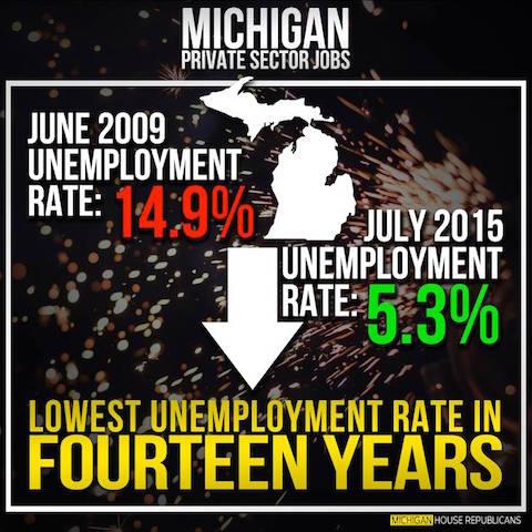 GG_Unemployment_rate.jpg